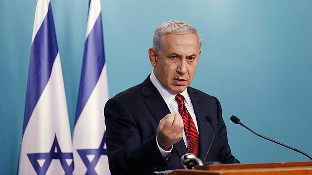 El Gabinete de Netanyahu aprueba la ley que define Israel como estado solo de los judíos