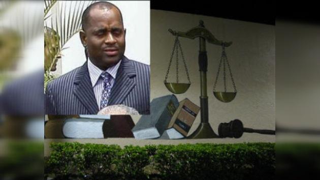 Anunciarán nuevo gabinete de ministros en Dominica