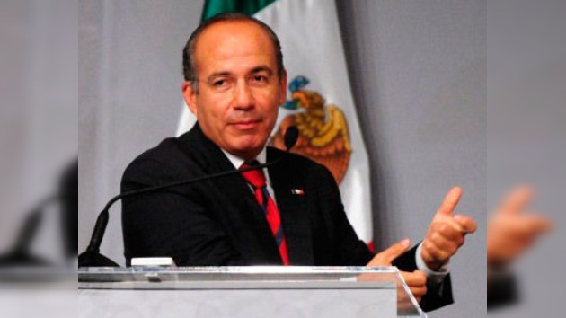 Cúpula militar mexicana en entredicho por la guerra antinarco en México
