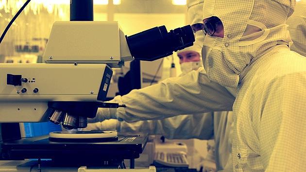 Descubren la manera de detener la metástasis del cáncer
