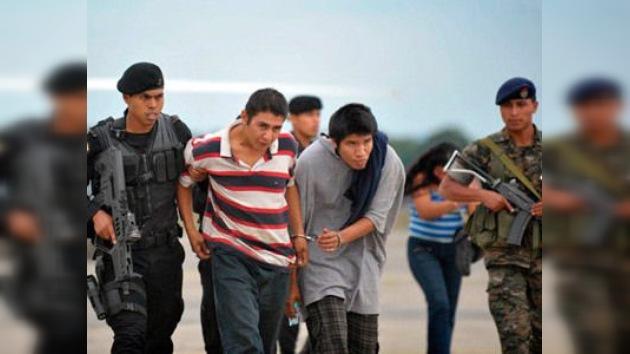 Futuro de la juventud mexicana: ¿unirse a los narcos o luchar por su cuenta?