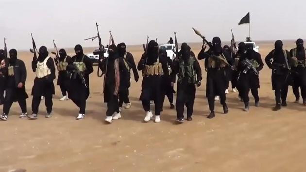 Secuestro y torturas: la historia del joven que escapó del Estado Islámico