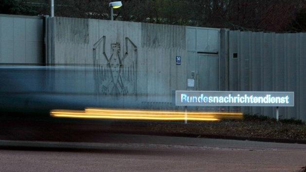 """Jefe de la inteligencia alemana: """"Al Qaeda quiere una 'guerra santa' en Europa"""""""