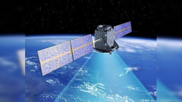 Rusia desmiente la caída de fragmentos de su aparato espacial en México