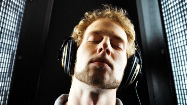 Video: Escuchar la música de la mente, ahora una realidad