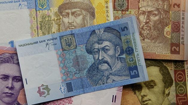 Rusia busca cancelar el comercio libre de impuestos con Ucrania