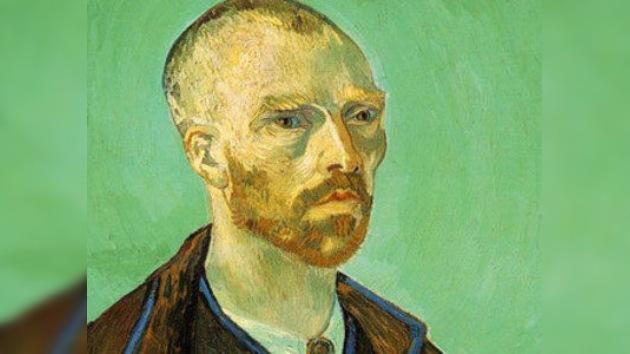 Nueva biografía de Van Gogh afirma que no se suicidó