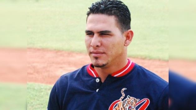 Liberado el beisbolista venezolano Wilson Ramos dos días después de su secuestro