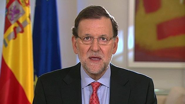 España: Rajoy retira el polémico anteproyecto de ley del aborto