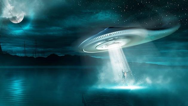 7 teorías sobre los contactos extraterrestres