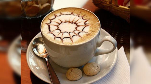 Martes...Café o no café e aquí la cuestión...-http://actualidad.rt.com/actualidad/public_images/445/445aac4b9a56c4586afc89f33bed136d_article.png