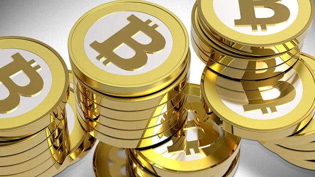 27 dólares en bitcoines 'olvidados en el cajón' se convierten en una fortuna