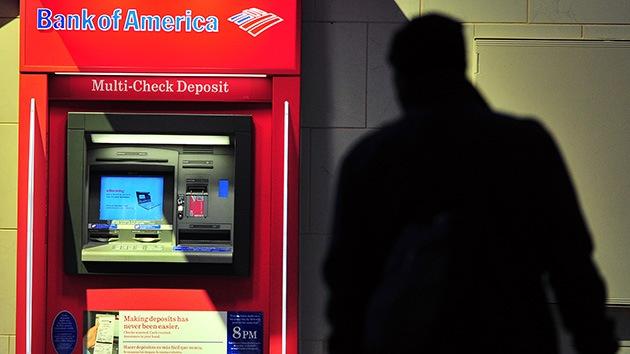 Un nuevo 'software' maligno roba datos de tarjetas en EE.UU.
