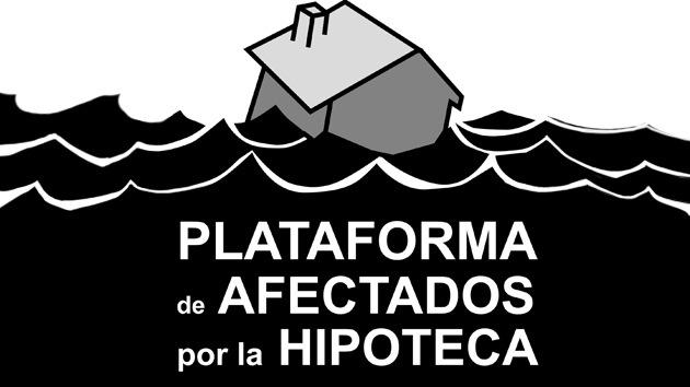 Un español se suicida en pleno proceso de desahucio