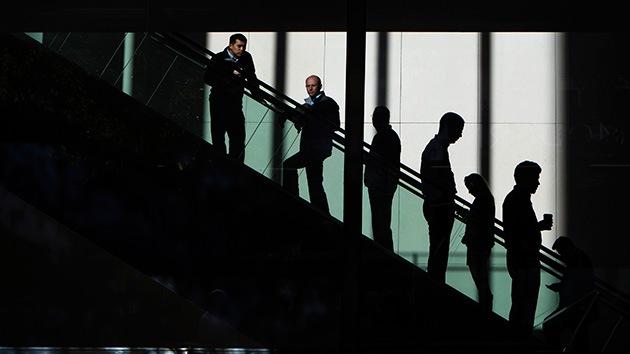 ¿Qué se esconde tras la serie de suicidios en la banca europea?