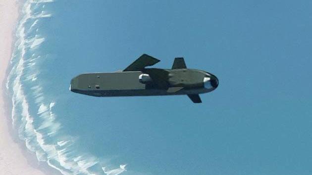 Corea del Sur planea comprar misiles antibúnker europeos Taurus