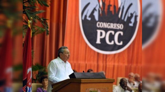 Cuba oficializa créditos al sector privado y eliminación de racionamiento