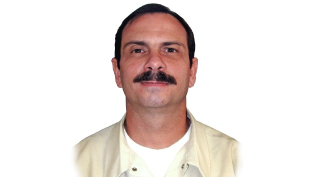 Uno de 'los Cinco Cubanos' saldrá en libertad en un mes