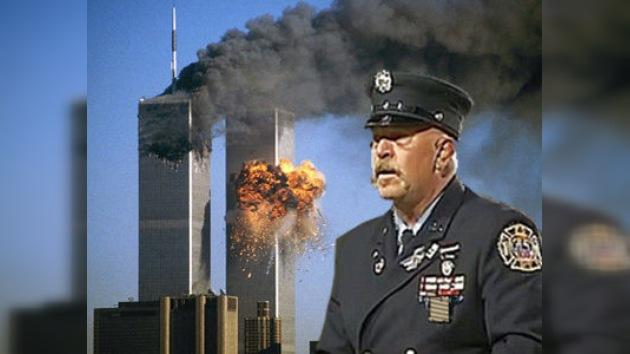 EE. UU.: Falso héroe del 11-S admite que su hazaña es una gran mentira