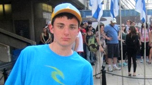 Neonazis apalean a un estudiante judío en una universidad en EE.UU.