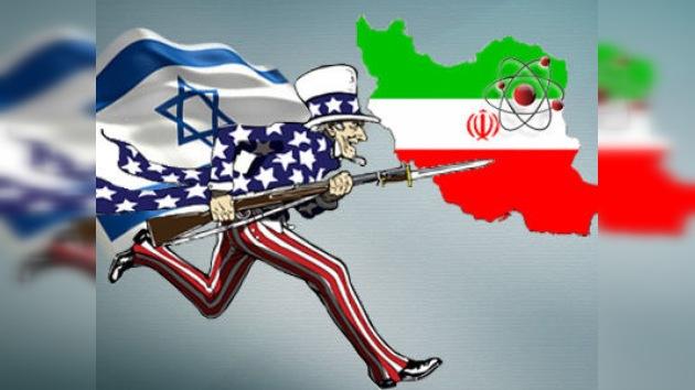 """Otro científico nuclear cae víctima de la """"guerra sucia"""" contra Irán"""