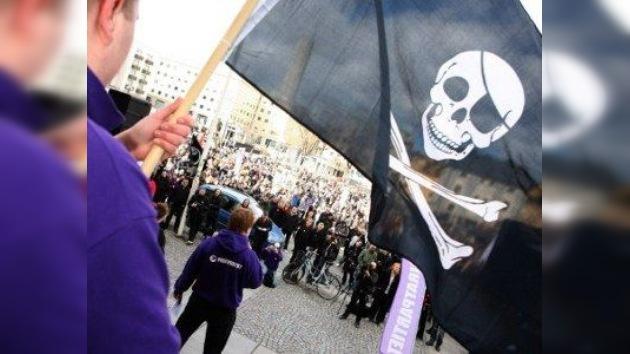 Los gigantes de internet se 'desenchufarán' para protestar contra la ley SOPA
