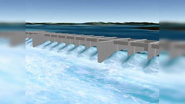 En Brasil anulan orden que suspendía construcción de represa en el Amazonas