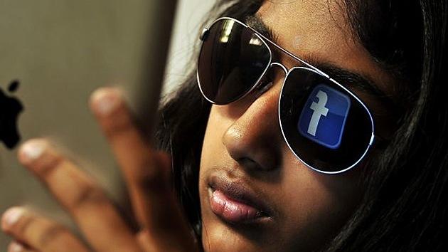Facebook enciende las alarmas en la UE con su nueva política de intercambio de datos