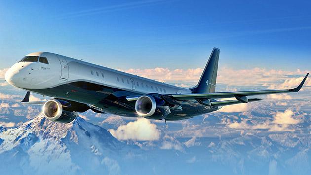 Fotos 191 Quien Vuela En Los 10 Aviones Privados De M 225 S