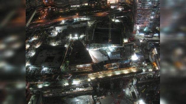 Acceso a monumento conmemorativo del 11-S será limitado durante años