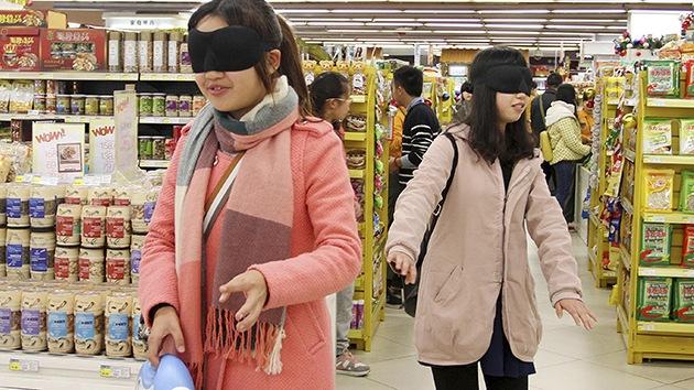 Así manipulan nuestro subconsciente para incitarnos a comprar