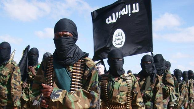 Lejos de ser derrotada, Al Qaeda continúa fortaleciéndose