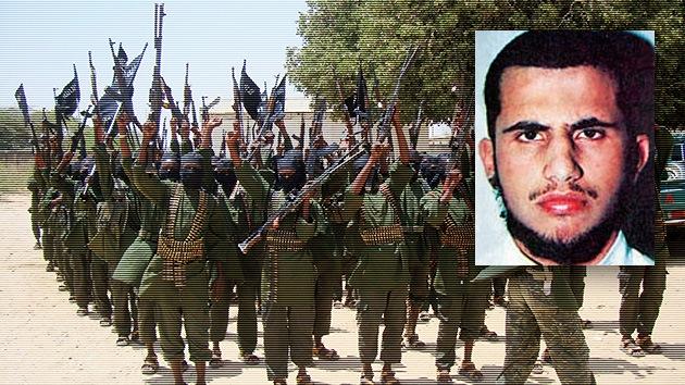 El terrorista que atemoriza a EE.UU. más que el Estado Islámico