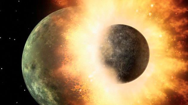 ¿Cómo se formó la Luna? La ciencia sorprende con nuevos detalles    45920cfbf9d0fe96c3d36b477b865b8f_article