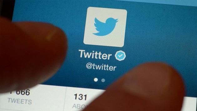 Tuitear a una aerolínea haciéndose pasar por terrorista supone el arresto