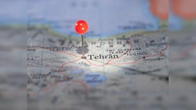 Irán reducirá su nivel de cooperación con la AIEA