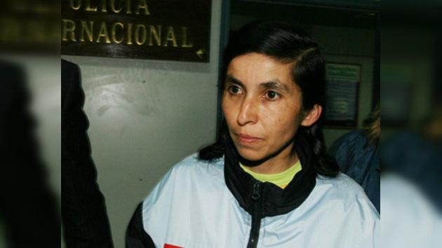 Detienen en Chile a dos miembros de la secta Colonia Dignidad