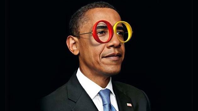 Elecciones en EE.UU.: Acusan a Google de apoyar a Obama