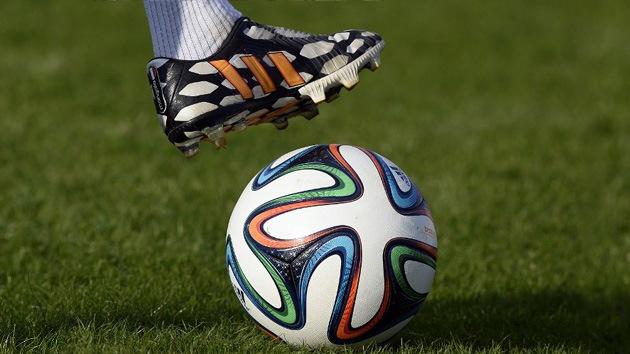 5 innovaciones tecnológicas de la Copa de Mundo 2014 de Brasil