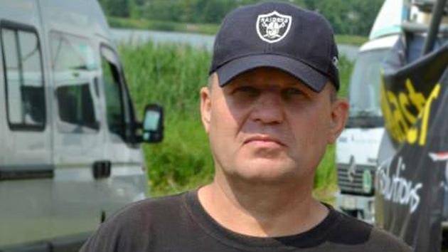 Nacionalistas ucranianos amenazan con vengarse por la muerte del líder de la extrema derecha