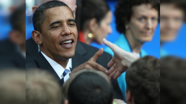 La reforma migratoria, un posible 'dolor de cabeza' para Obama
