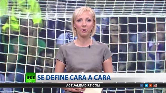 Deportes en reportes (E85)
