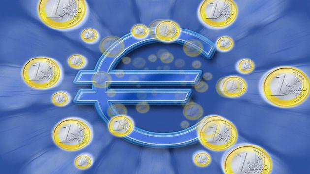 El verdadero cáncer del euro es... ¿el euro?