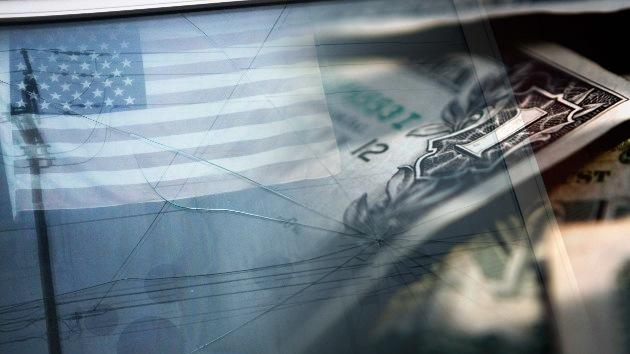 """""""La economía de EE.UU. afronta uno de sus momentos más peligrosos"""""""