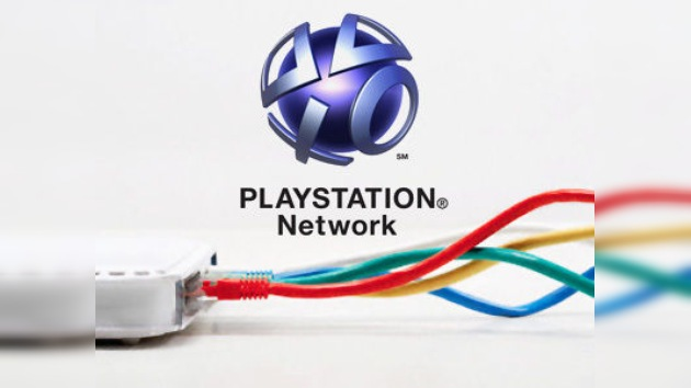 Sony Playstation elimina de la red los datos de usuarios robados