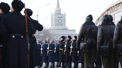 70 Aniversario de la batalla de Stalingrado 46d96792ea020cac6648f9eec80f27b1_article430bw