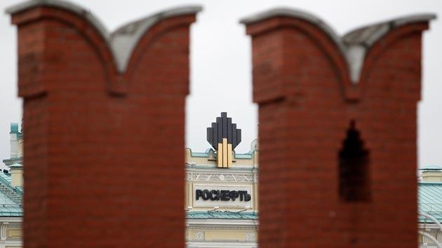 Proyecto conjunto de Rosneft y Exxon Mobil, ¿muestra de la inutilidad de las sanciones?