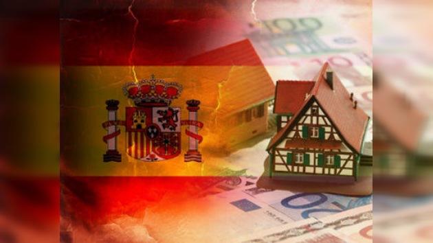 ¿Quién es culpable de la crisis de la deuda en España?