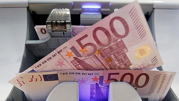 La mafia del siglo XXI: Así amplían las bandas criminales su actividad en Europa