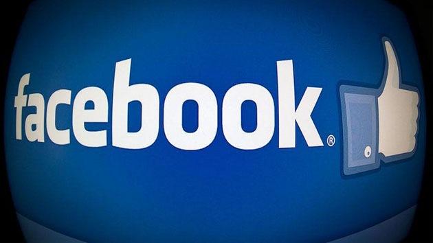 EE.UU.: Un 'Me gusta' en Facebook es un 'derecho' constitucional